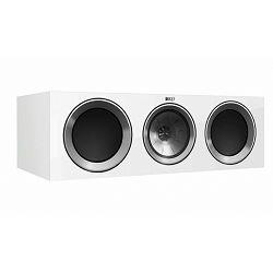 Centralni zvučnik KEF R200c Gloss White