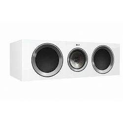 Centralni zvučnik KEF R600c Gloss White
