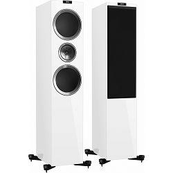 Zvučnici KEF R900 Gloss White