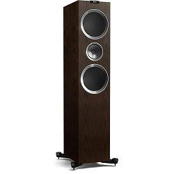 Zvučnici KEF R900 Walnut Veneer