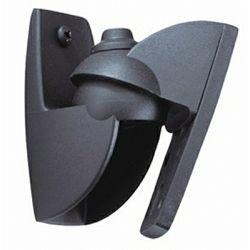 Zidni nosač za zvučnik VOGELS VLB 500 crni