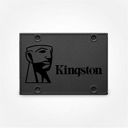 Hard disk SSD KINGSTON 240GB A400
