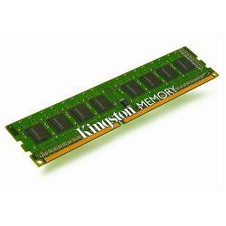 RAM memorija KINGSTON DDR3 1600MHz,C11, 8GB