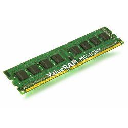RAM memorija KINGSTON DDR3 4GB 1600MHz CL11