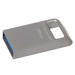 USB memorija KINGSTON 32GB DTMicro USB 3.1/3.0 Type-A