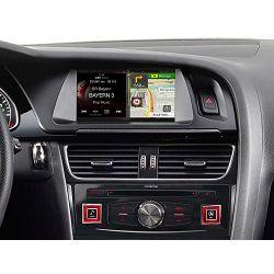 Premium multimedija i navigacija ALPINE X701D-A (za Audi)