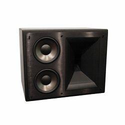 Zvučnik za kućno kino KLIPSCH KL-525-THX crni