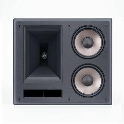 Zvučnik za kućno kino KLIPSCH KL-650-THX crni