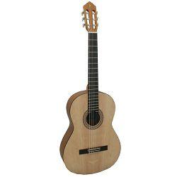 Klasična gitara YAMAHA C30