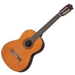 Klasična gitara YAMAHA C40