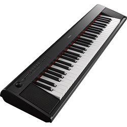 Klavijatura YAMAHA NP-12B