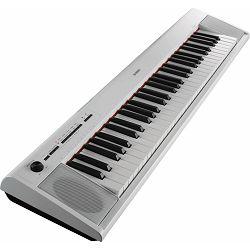 Klavijatura YAMAHA NP-12WH