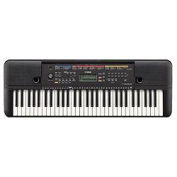 Klavijatura YAMAHA PSR-E263