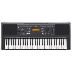 Klavijatura YAMAHA PSR-E363