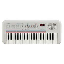 Klavijatura za djecu YAMAHA PSS-E30 bijela