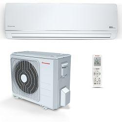 Klima uređaj INVENTOR LIFE L3VI-12WiFiR (hlađenje 3.2 kW, grijanje 3.2 kW, Plasma ionizator, 5 godina garancije)