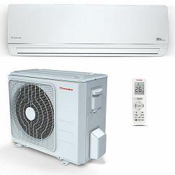 Klima uređaj INVENTOR LIFE PRO 09 L4VI32-09WiFiR (hlađenje 2.5 kW, grijanje 2.8 kW, WiFi ready, Plasma ionizator, 5 godina garancije)