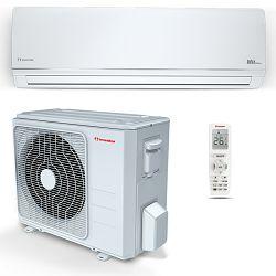 Klima uređaj INVENTOR LIFE PRO 18 L4VI32-18WiFiR (hlađenje 5.1 kW, grijanje 5.28 kW, WiFi ready, Plasma ionizator, 5 godina garancije)