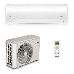 Klima uređaj INVENTOR LIFE PRO L5VI32-12WFRC/L5VO32-12 (hlađenje 3,52kW, grijanje 3,8kW, Wi-Fi ready, Superpower Ionizator, 5 godina garancije)
