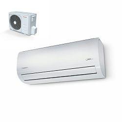 Klima uređaj INVENTOR Omnia Plus 18 (hlađenje 5.28 kW, grijanje 5.57 kW, WiFi ready, Superpower Ionizator, 5 godina garancije)