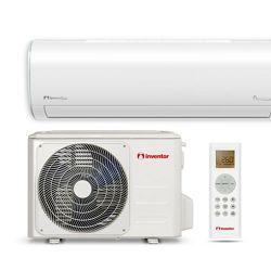 Klima uređaj INVENTOR PREMIUM komplet (5,27kW, HEPA filter, WiFi modul uključen, A++)