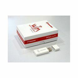 WiFi modul INVENTOR WIFI Module Plus II