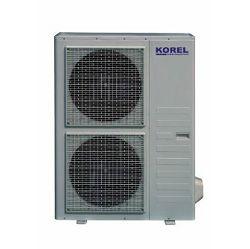 Klima uređaj KOREL KOU30-55HFN1-T VANJSKA JEDINICA
