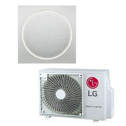 Klima uređaj LG ARTCOOL Stylist G12WL (hlađenje 3,5 kW, grijanje 3,5 kW, smart inverter)