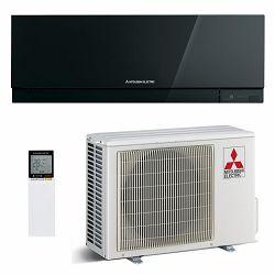 Klima uređaj MITSUBISHI (3.5 kW, A+++)