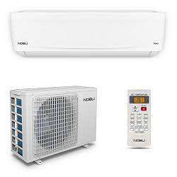 Klima uređaj NOBU TORO komplet (3.5 kW, inverter, A++)