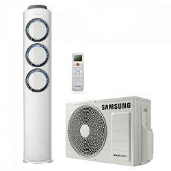 Klima uređaj SAMSUNG AF24FSSDAWKNEU komplet 7,2 kW