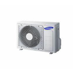 Klima uređaj SAMSUNG AJ050FCJ2EH/EU vanjska jed. 5,0/5,7 kW