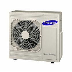 Klima uređaj SAMSUNG AJ068FCJ3EH/EU vanjska jed. 6,8/7,3 kW