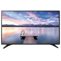 TV LG 32LW340C (LED, FHD, DVB-T2/C/S2, 32