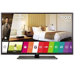 TV LG 32LW641H (LED, FHD, SMART TV, DVB-T2/C/S2, 81 cm)