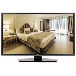 TV LG 43LW341H (LED, DVB-T2/C/S2, 102 cm)