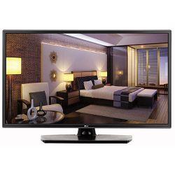 TV LG 49LW541H (LED, DVB-T2/C/S2, 124 cm)