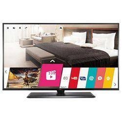 TV LG 49LX761H (LED, Smart TV, DVB-T2/C/S2, 124cm)