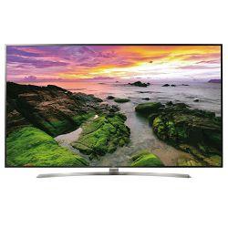 TV LG 75UW341C (LED, UHD, Smart TV, DVB-T2/C/S2, 191 cm)