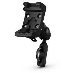 Komplet za montažu na motocikl/quad i AMPS čvrsti nosač s kabelom za napajanje/zvuk GARMIN, 010-12881-03