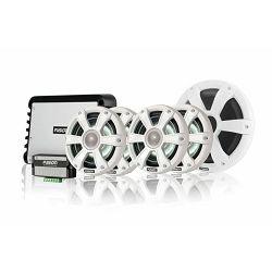 Komplet za nadogradnju Fusion 4 x 6.5 Sig Sportski zvučnik