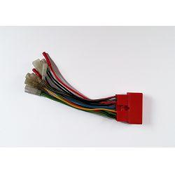 Konektor PIONEER AD-PG100