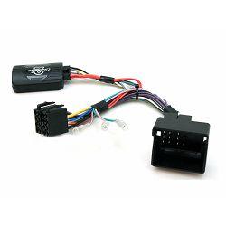 Konektor za komande na volanu CONNECTS CTSPG007.2