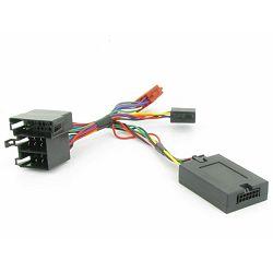 Konektor CONNECTS CTSRN003 za kontrole na volanu (Renault)