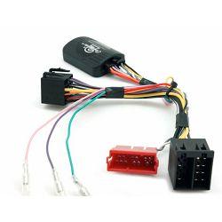 Konektor CONNECTS CTSRN007.2 za kontrole na volanu (Renault Megane)