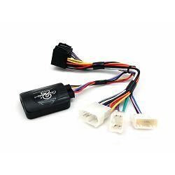 Konektor CONNECTS CTSTY001.2 za kontrole na volanu Toyota