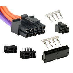 Konektor Molex Micro fit