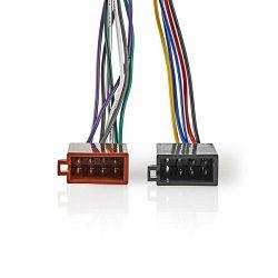 Konektor SONY 16-Pin ISO cable