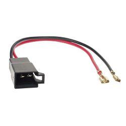 Konektor za zvučnike ACV OPEL / RENAULT/ SEAT