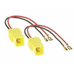 Konektor za zvučnike ALFA/FIAT